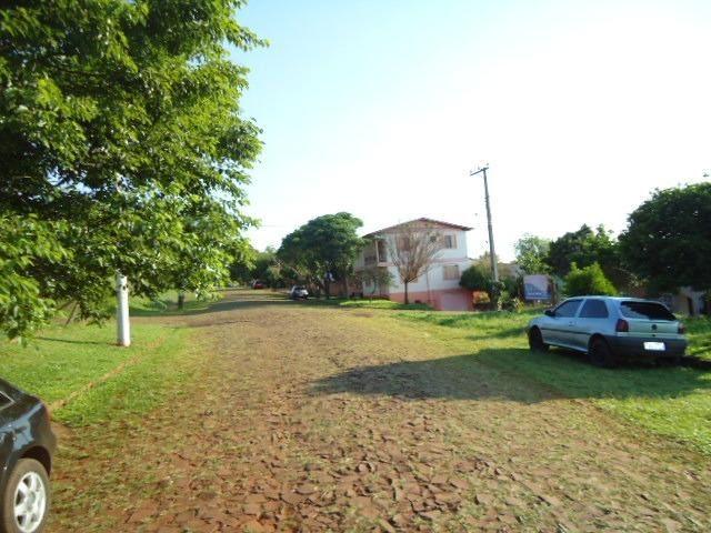 (CA2386) Casa na Pippi, Santo Ângelo, RS - Foto 15