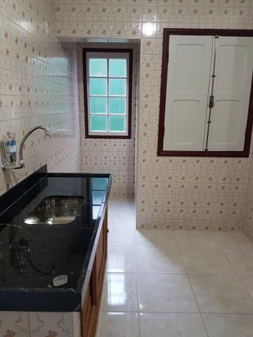 Linda casa na cidade histórica de Ouro Preto no centro praça tiradentes 2 andares - Foto 7