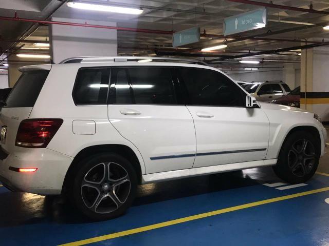 Mercedes Benz - Venda - Foto 2