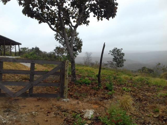 Fazenda na Estrada do Manso 45 Km, de Cuiabá - Foto 14