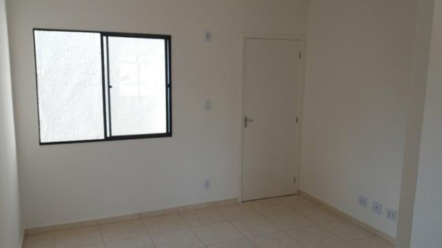 Apartamento - lar suiça - Foto 5