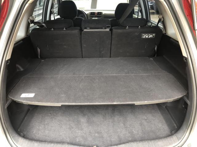 Honda CR-V LX 2010 completa, muito nova, sem detalhes - Foto 9