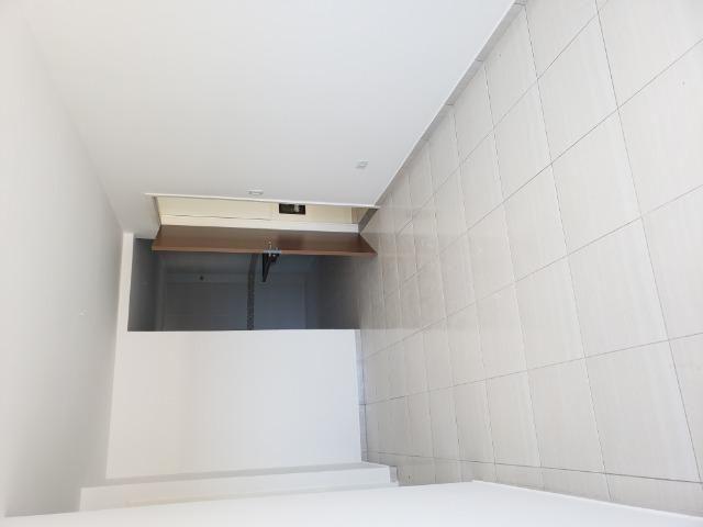 Apartamento de dois quartos, fino acabamento em Casa Caiada - Foto 5