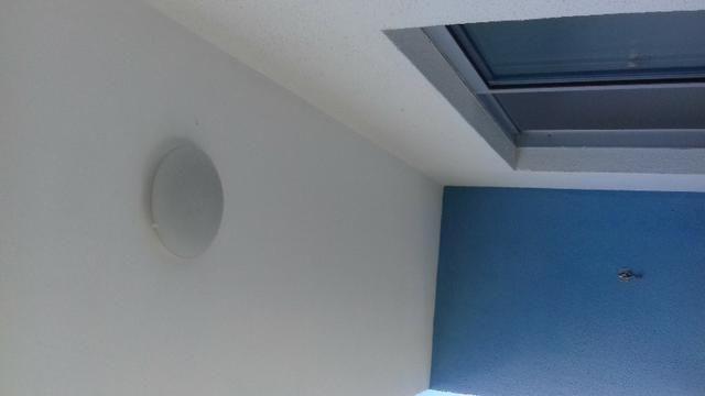 Vendo apartamento novo próximo ao novo Shopping de Aracaju. 130 mil - Foto 20