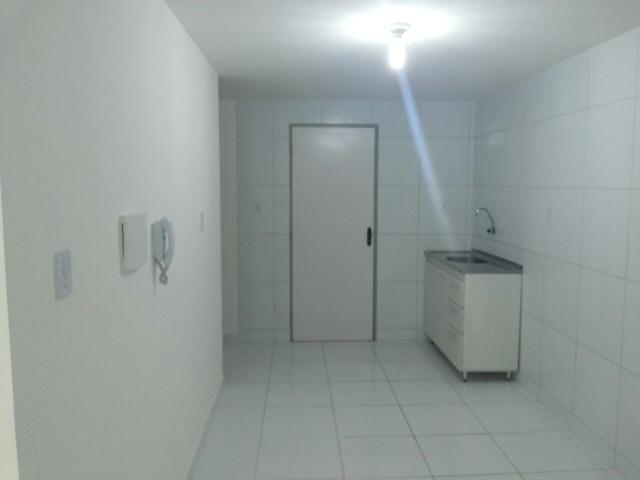Vendo ou troco, prédio com 18 apartamentos - Foto 3