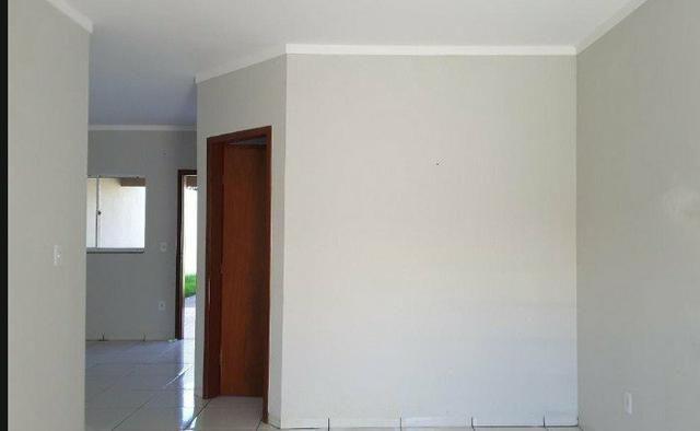 Casa a venda em Campo Grande - Foto 6
