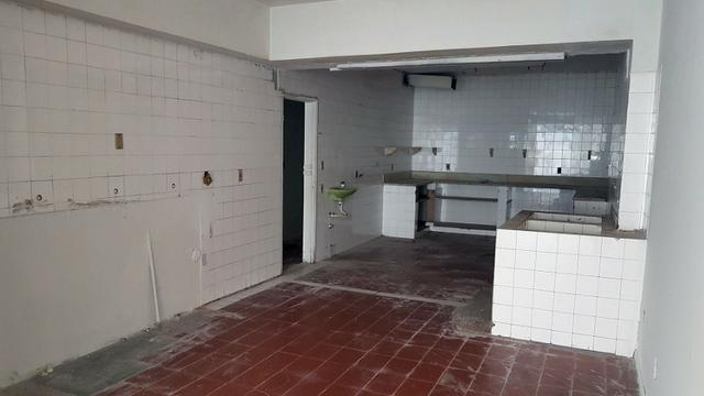 Lojão de 240m2 com 1 vaga de garagem, Centro de Vitória - Direto com Proprietário - Foto 10