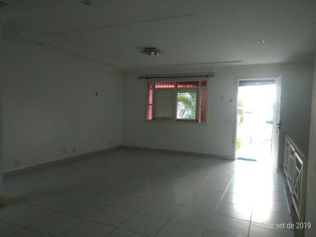 Vendo bela casa localizada em Ponta Negra - Foto 11