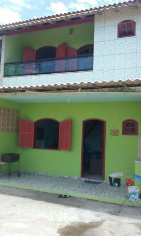 Casa de praia em arraial do cabo figueira