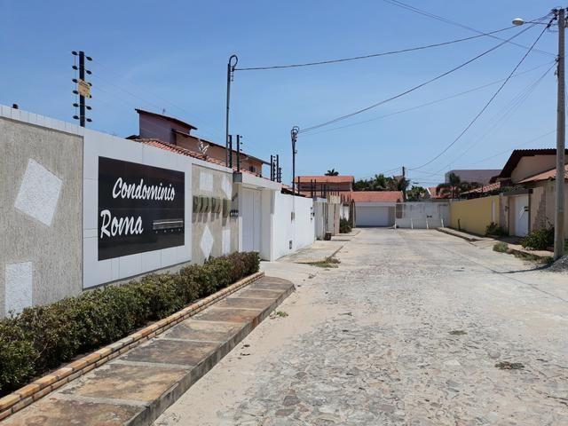 Aproximo a UFPI e UESPI 3 QUARTOS em PARNAIBA - Foto 18