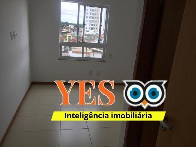 Apartamento para locação na Santa Mônica - 3 quartos - Foto 15