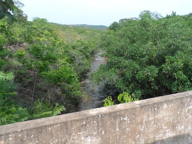 Fazenda na Estrada do Manso 45 Km, de Cuiabá - Foto 6