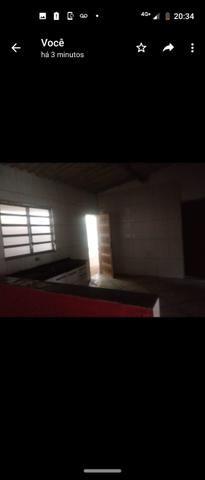Chácara no Riacho Grande São Bernardo do Campo - Foto 5