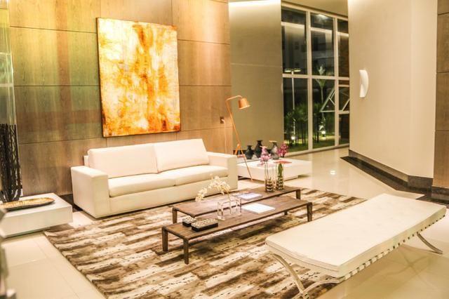 Campobelo Condominio 220m - Cocó - 4 suites - 4 vagas - oportunidade pagamento facilitado - Foto 9
