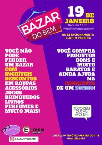 Roupas e caçaldos - Ferraz de Vasconcelos 4dbf27e6780fe