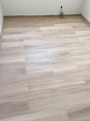 Colocação de pisos e revestimentos - Fino acabamento - Serviços ... fd4905120e