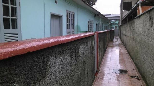 Casa de vila 01 quarto Ricardo de Albuquerque - Foto 15