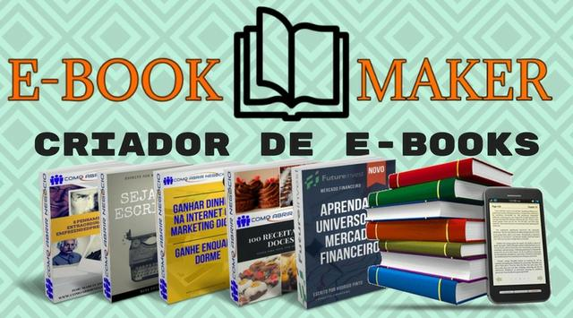 10000 Ebook Er