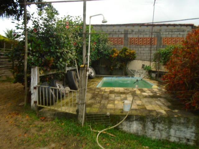 Código 8 - Sítio no bairro do Caju - Maricá com 9800m2 - Foto 7