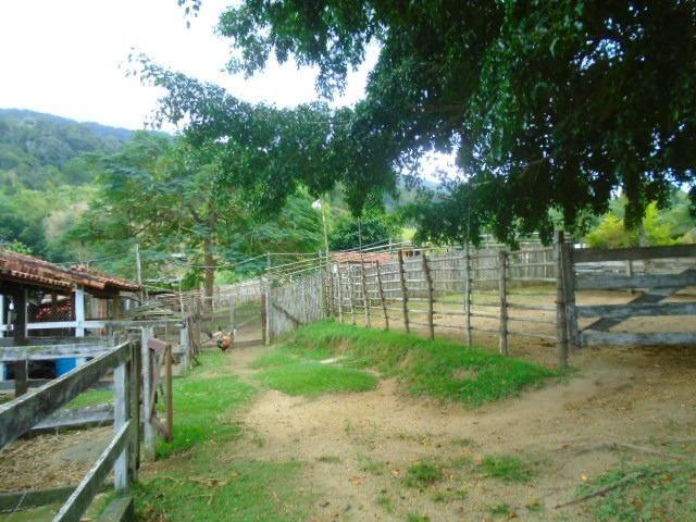 Código 8 - Sítio no bairro do Caju - Maricá com 9800m2 - Foto 14