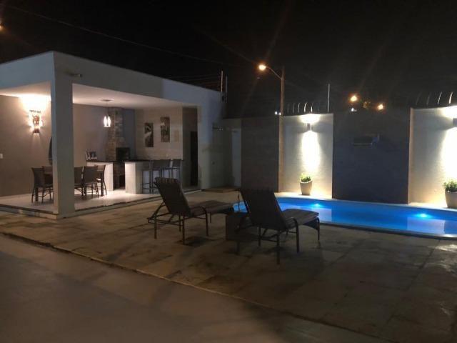 Casa Solta Parque Araçagi - Foto 10