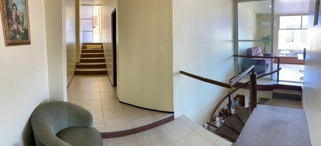 Cobertura triplex - Apartamento alto padrão (Luxo) - Foto 11