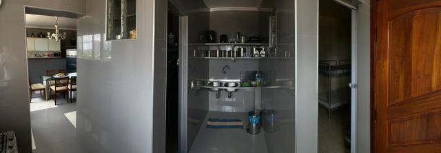 Cobertura triplex - Apartamento alto padrão (Luxo) - Foto 14