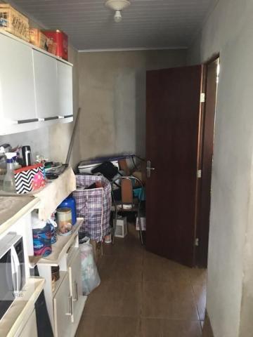 Casa, Itinga, Joinville-SC - Foto 3