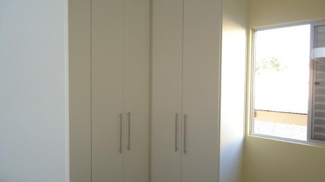 Residencial Rebecca - Apartamento com 3 quartos, 74 m² - Londrina/PR - Foto 11