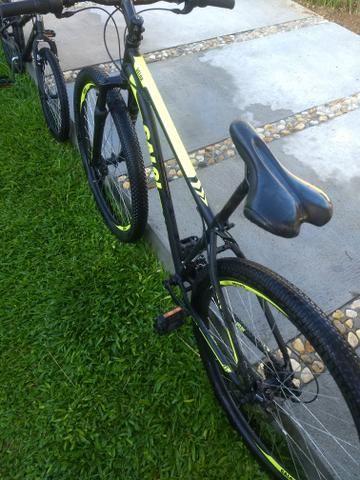 a3b4566c7 Bike caloi aro 29 - Ciclismo - Cachoeira do Bom Jesus