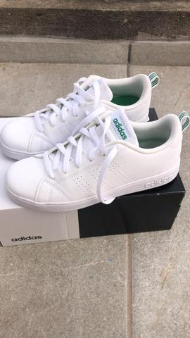 ad910a5ee32 Tênis adidas original - Roupas e calçados - Jardim Adelfiore
