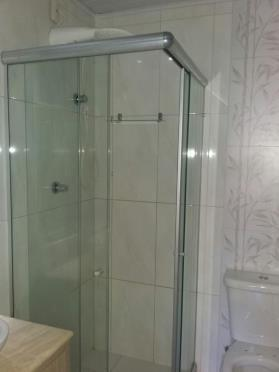 Vendo apartamento 3 quartos com dependência completa, com 120 m² na Graça - Foto 4