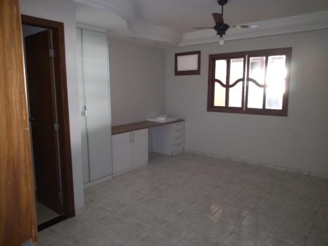 Apartamento 02 Quartos - Vale Esperança - Cariacica - Foto 7