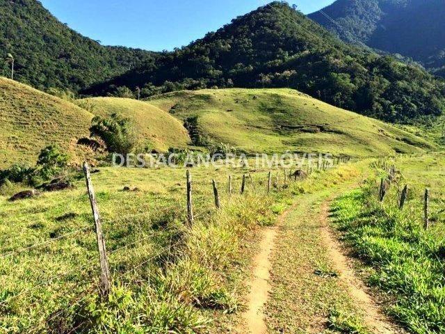 Fazenda na Serra D?água em Angra- 65 Alqueires - Foto 9