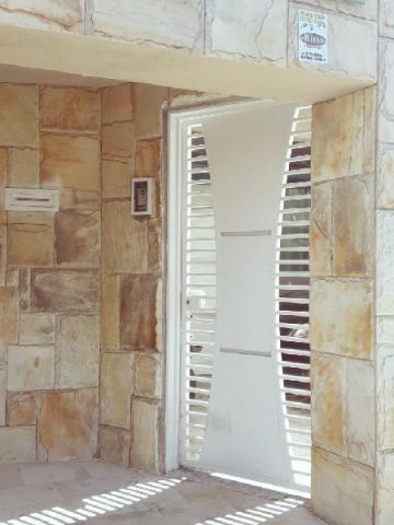 Casa à venda com 3 dormitórios em Santa monica, Uberlândia cod:36852 - Foto 2