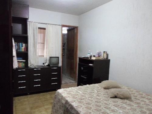 Casa à venda com 3 dormitórios em Jardim das palmeiras, Uberlândia cod:36330