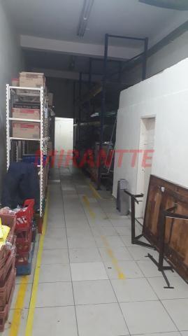 Escritório à venda em Vila dionisia, São paulo cod:324841 - Foto 2