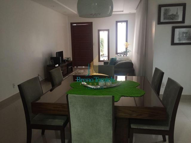 Casa com 3 dormitórios à venda por R$ 1.000.000 - Ipiranga - Teófilo Otoni/MG - Foto 7