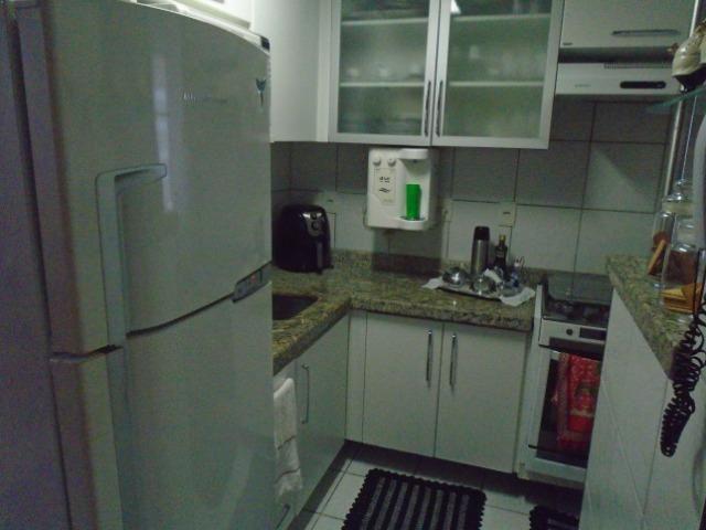 Apartamento com 2 quartos no Meireles - Foto 7
