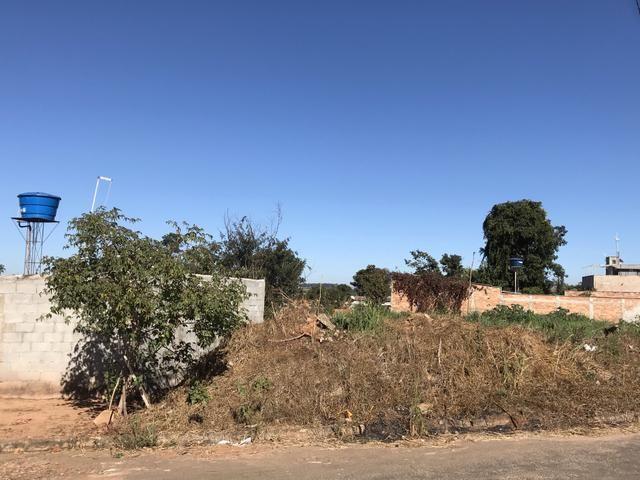 Ágio de Lote na avenida de 580m2 bairro Morumbi Senador Canêdo - Foto 6