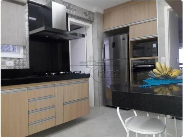 Apartamento / Padrão - Jardim das Industrias - Foto 7