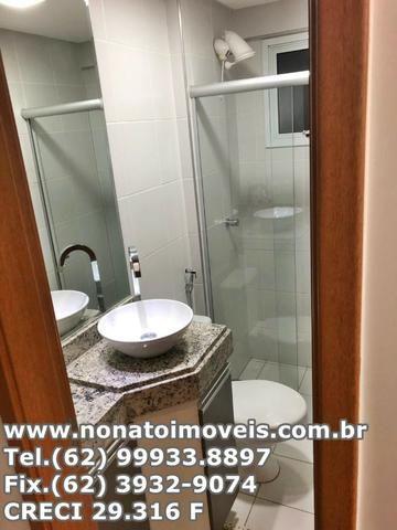 Apartamento 3 Quartos com Suite no Pq Amazonia - Foto 10