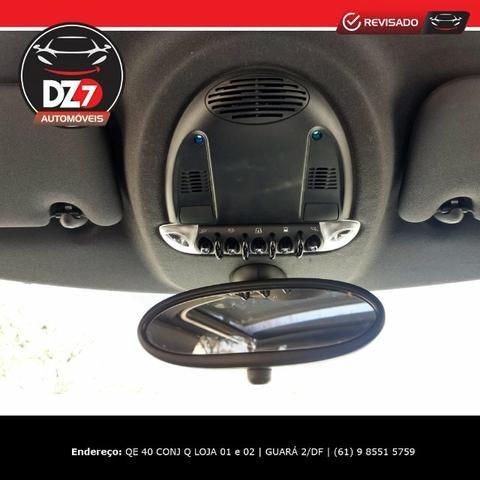 Mini Cooper 1.6 Contryman 218 CV 2014 Baixo KM - Foto 12