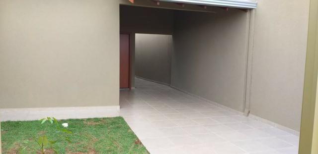 Linda Casa Nova Lima 3 quartos - Foto 5