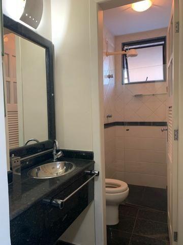 Apartamento de 2 quartos para locação fixa! - Foto 5