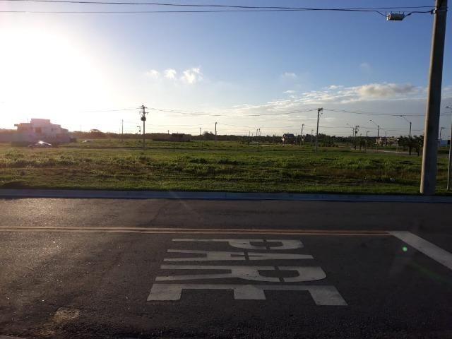 L-Terreno no Condomínio Terras Alphaville em Cabo Frio! - Foto 12