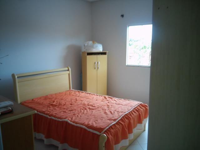 Linda casa em Teixeira de Freitas/BA - Foto 6