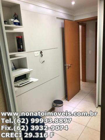 Apartamento 3 Quartos com Suite no Pq Amazonia - Foto 12
