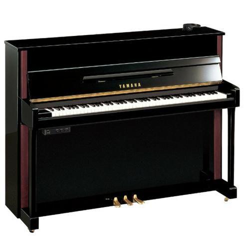 Piano Yamaha JX113T