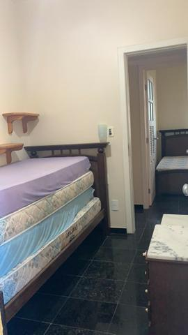 Apartamento de 2 quartos para locação fixa! - Foto 15